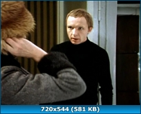 Ирония судьбы, или С легким паром! (1975) DVD9 + DVDRip-AVC