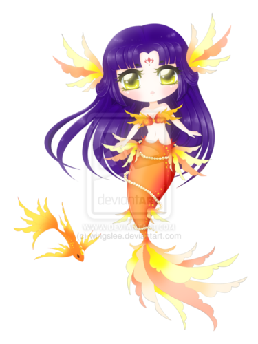 oc_hitori_for_cookie_by_wingslee-d4r5ojo.png