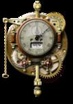 weird_steampunk_clock_yahoo_widget_by_yereverluvinuncleber-d5yduaw.png