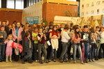 Фестиваль 13.10.2012.  г. Самара (24).JPG