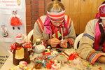 Фестиваль 13.10.2012.  г. Самара (149).JPG