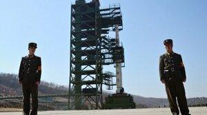 Северная Корея радуется, другие страны возмущены