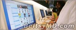 Китайцев пустят в интернет только по паспорту