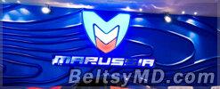 «Маруся Моторс» выпустит авто специально для первых лиц