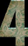 bld_antiqueroadshow_alpha-_4.png