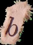 ldavi-secretdream-b1.png