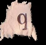 ldavi-secretdream-q2.png