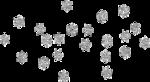 KAagard_WinterWonderlandAddOn_Snowflakes.png