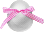 AD_Delicate_Easter (8).png