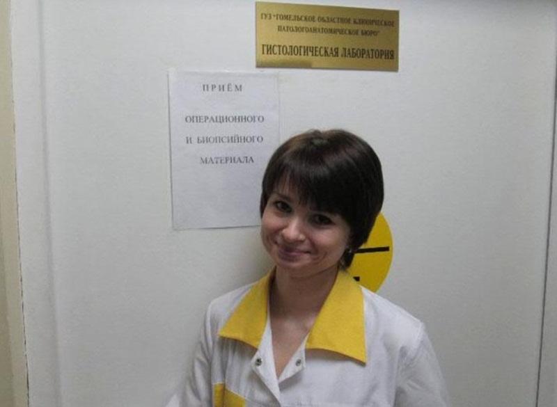 rabota-patologoanatomom