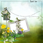 Carena_SweetLoveofSpring-LO3.png