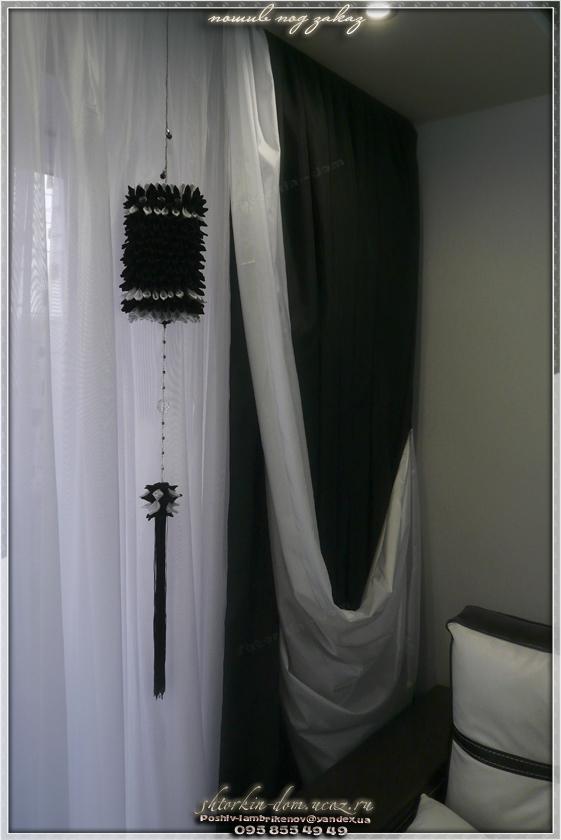 аксессуары для штор,штора, пошив штор и ламбрекенов