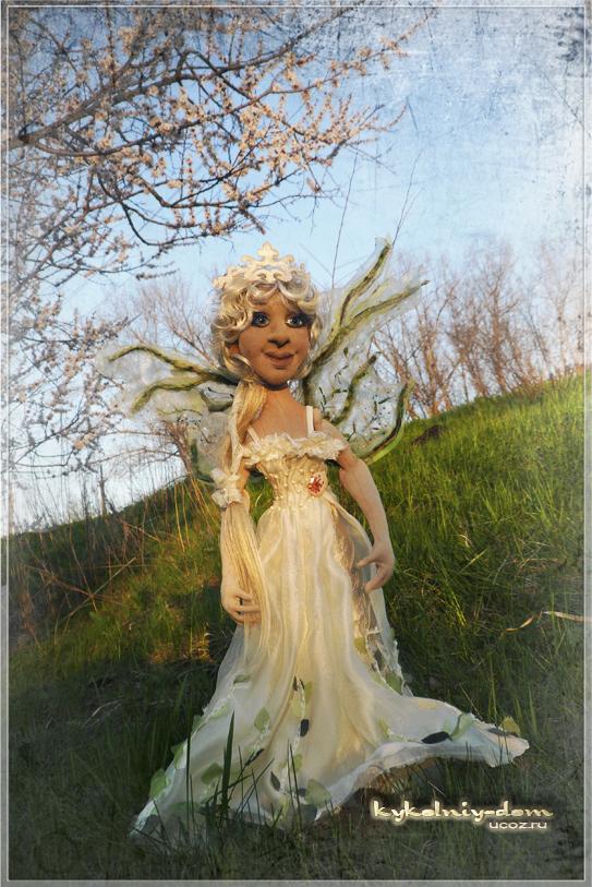 нтерьерные текстильные куклы. сказочные персонажи. авторские куклы ручной работы. куклы по фото.