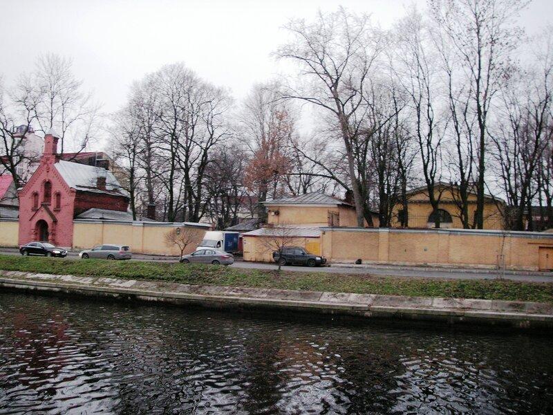 Детская поликлиника на заводской 32 екатеринбург регистратура