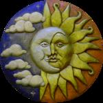 jsn_round4_mopb_sun moon.png
