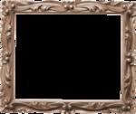 cluster__frame _рамки_рамки для фото (36).png