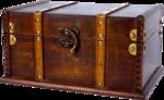trunks, suitcases_сундуки,чемодан (10).png