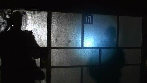 В Нальчике убит журналист государственной телекомпании