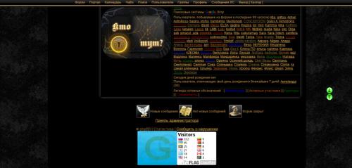 Разная ширина форума на главной и в темах 0_84aed_147a839a_L