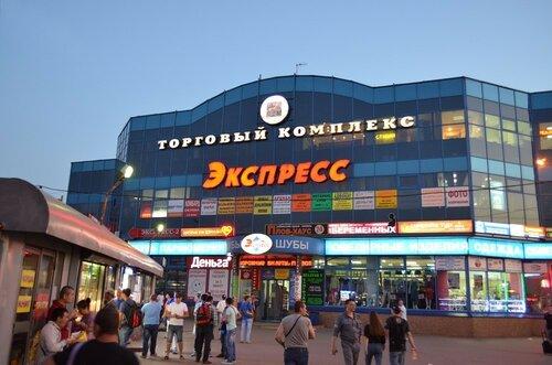 seks-petrovsko-razumovskaya