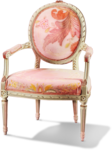 ldavi-heartwindow-daydial2-pinkchair2.png