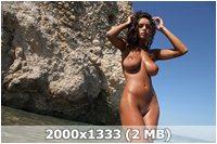 http://img-fotki.yandex.ru/get/4122/169790680.15/0_9daf7_ff56043e_orig.jpg