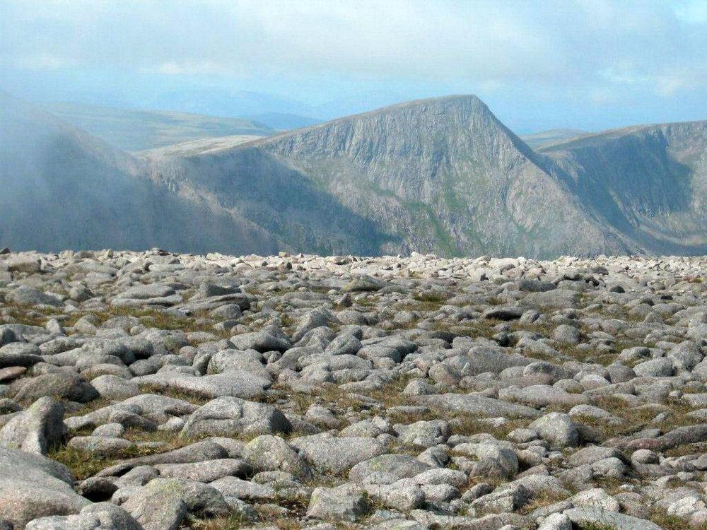 The Angels Peak Cairngorms National Park_resize.jpg
