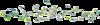 Скрап-набор Paper Rain 0_ae149_559b9e7c_XS