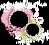 Скрап-набор Crazy Pink 0_b8bc4_95714dd1_XS