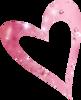 Скрап-набор Crazy Pink 0_b8be6_14a5624f_XS