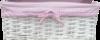 Скрап-набор Crazy Pink 0_b8bed_5c121481_XS