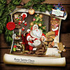 Скрап-набор Busy Santa Claus 0_b9b54_b516e30d_XS