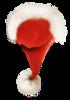 Скрап-набор Busy Santa Claus 0_b9bfa_d1dce8f8_XS