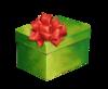 Скрап-набор Busy Santa Claus 0_b9c68_185652df_XS