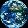 Скрап-набор Around The World 0_bb787_1fefdc9d_XS