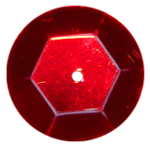 RR_HeartWhispers_AddOn_Element (17).png