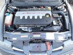 Двигатель Alfa romeo 159 166 2.4 20v