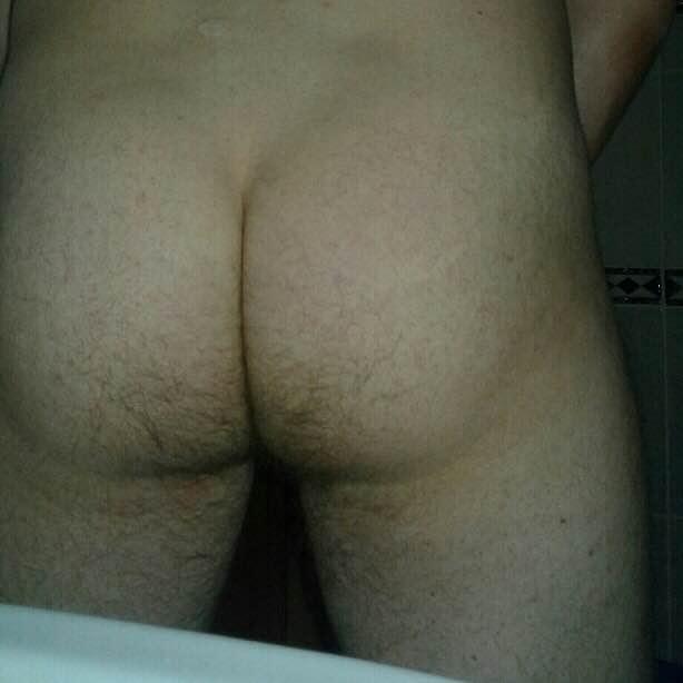 Голые задницы мужиков фото фото 114-518
