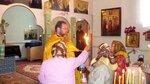 2012-04-16-18 - Пасхальные встречи