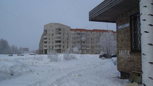 Фотография Инты №3517  Морозова 16, Мира 68 и 66 10.02.2013_12:10