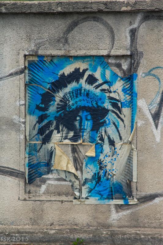Graffity_Krakow_2015-5.jpg