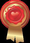 Love_романтический клипарт  (20).png