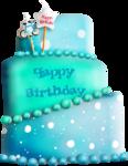 KarinaDesigns_ColorfullWishes_Cake.png