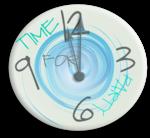KarinaDesigns_ColorfulWishes_Clock.png