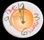 KarinaDesigns_ColorfulWishes_Clock1.png