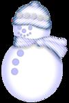 Snowman-01.png