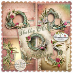 ShabbyChic_qpalbum_preview600.jpg