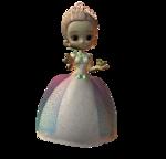 Cookie-Cinderella-Bunt-01.png
