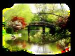 Graphics landscape, nature, city 0_a263f_c03b6002_S