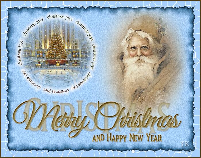 Новогоднее... 0_a3e33_404b49b4_XL